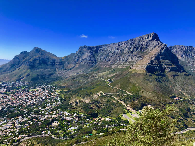 Table-Mountain-City-Tour.jpg